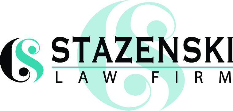 Stazenski Law Firm