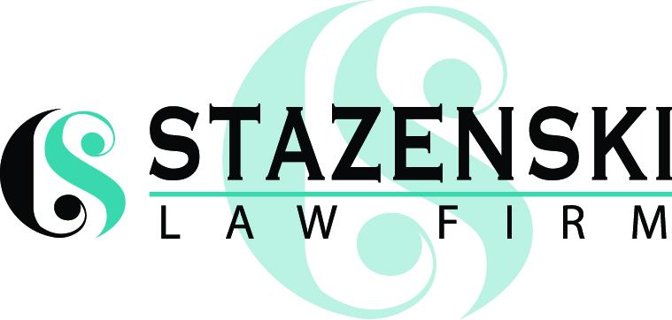 Stazenski Law Firm